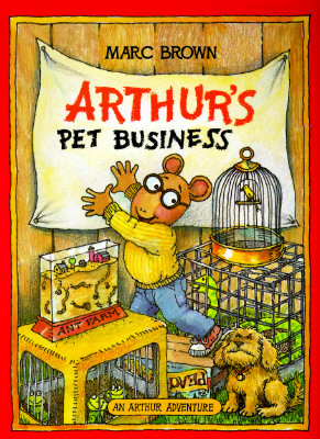 Original further Third Grade Math Review Addresses Of The Ccss Minions Theme likewise Arthurs Pet Business additionally Rumpelstiltskin Word Mat also Page. on arthur worksheets