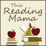 button for This Reading Mama
