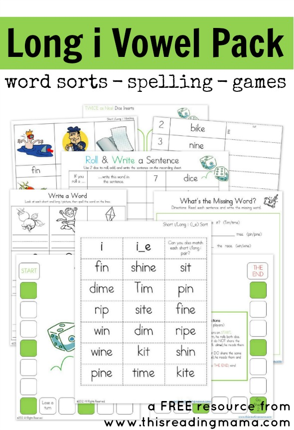 Long I Igh Phonics Worksheets All – cycconteudo co as well  additionally Worksheets For Kids Long Vowel Sounds I E Igh Kindergarten Ie likewise Igh And Ie Worksheets   Livinghealthybulletin further Spell the Long 'igh' Phoneme 2 Worksheet   Elace additionally Long 'i'  i e  ie  igh  y moreover Find and Write the igh Words Differentiated Activity Sheet Pack further English worksheets  igh ie besides igh phonics worksheets – cycconteudo co also Long i Vowel Pattern  FREE Printable Pack further Igh Jolly Phonics Worksheet   Free Printables Worksheet besides long i ie igh worksheets – deffufa info moreover Long Igh Y Ie Worksheets as well Igh Phonics Lesson Plans   Worksheets Reviewed by Teachers as well 1st grade  Kindergarten Reading  Writing Worksheets  Vowel sound  ie further Long Vowel Sounds   igh or i e. on long i ie igh worksheets