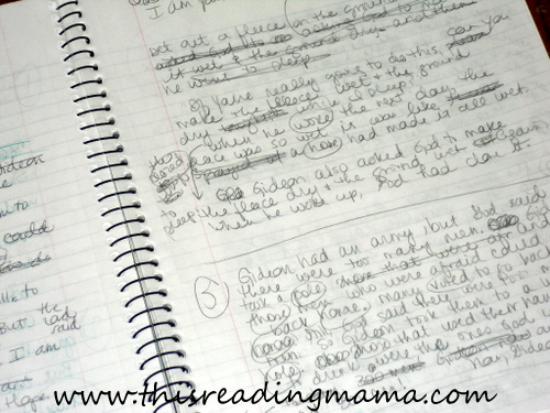 drafting writing Great introductory paragraphs pull the reader in students will review the different types of hooks and practice writing effective hooks.