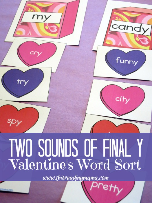 valentine 39 s day learning activities for kids this reading mama. Black Bedroom Furniture Sets. Home Design Ideas