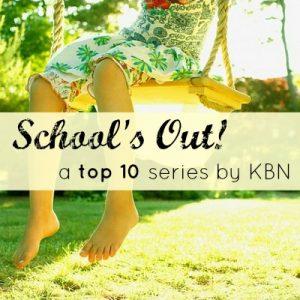400-SchoolsOut-Top10