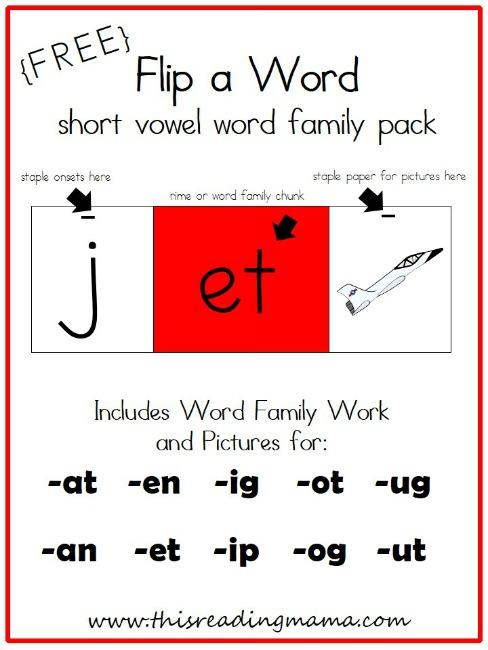 Flip Letter In Word