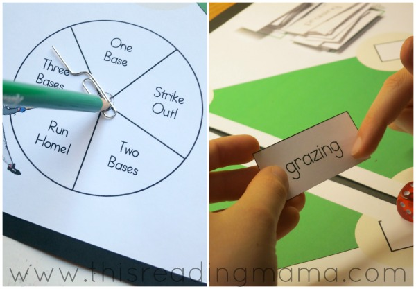 free base word file folder game | This Reading Mama
