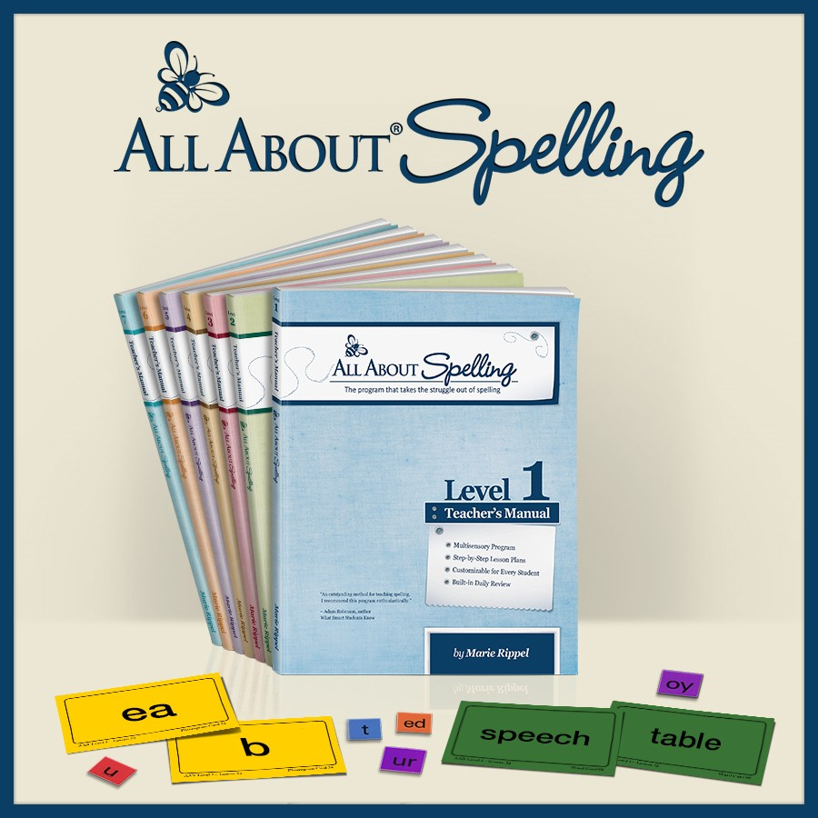 50 hands on spelling activities for phonics and sight words all about spelling picture fandeluxe Images