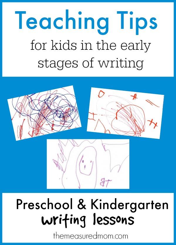 early reading writing experiences Play-based approaches to literacy and numeracy  and play-based experiences, they are more likely to engage meaningfully and successfully with them 2 as children play at shopping in the home corner, using play money  just the three r's—'reading, writing and rithmetic' while these are.