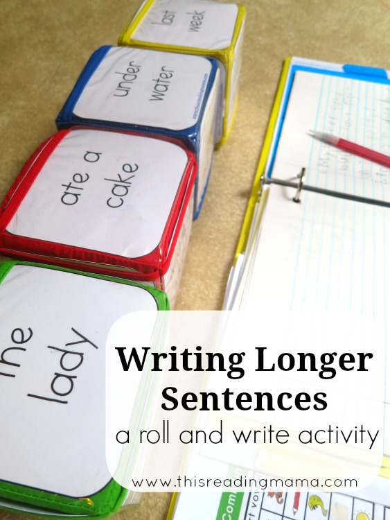 creative writing games kids 15 fun writing activities for kids more creative and a good compliment to the many kids who aren't fans of writing aren't as unhappy with drawing so use.