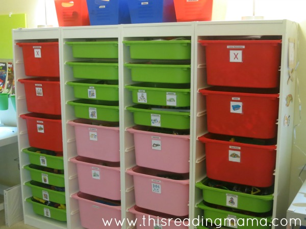 Ikea Trofast Gumtree Sydney ~ Our Homeschool Room {a photo tour for 2014 2015}