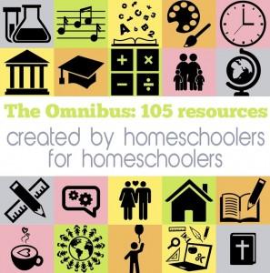 Omnibus-Resources (1)