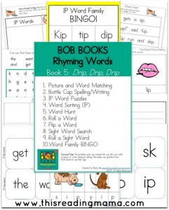 BOBBooks-Rhyming-Book5- This Reading Mama