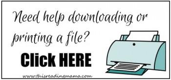 Download-Print Help