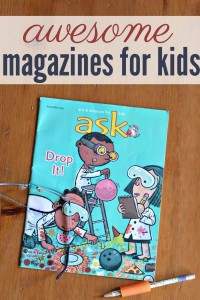 magazines-for-kids-400x600