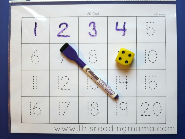 Alphabet Grid Games