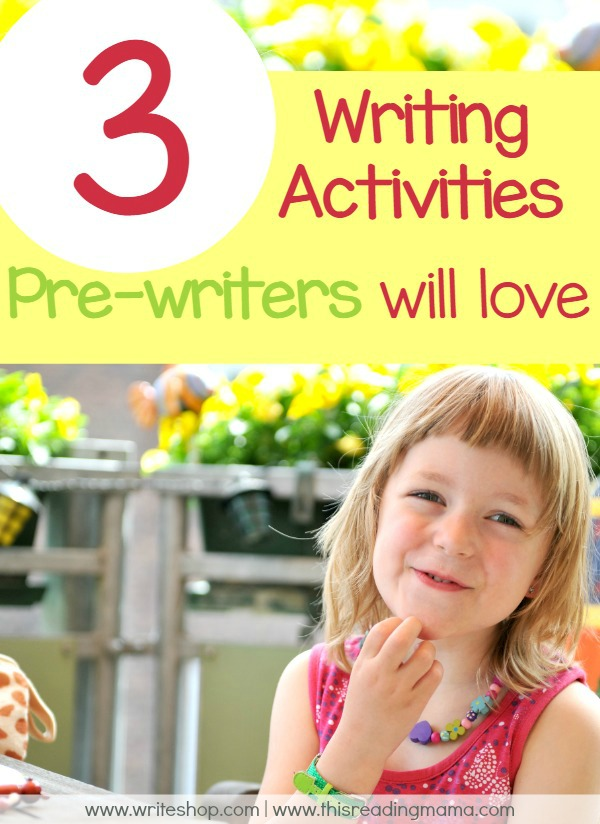 free writing activities Fourth grade writing worksheets are a great tool for young writers check out these fourth grade writing writing for a reader build strong writing skills with this fun activity on persuasive writing.