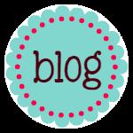 blog-tpt2