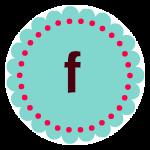 facebook-tpt