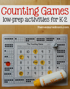 free-counting-games-for-K-2-590x743