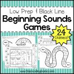BeginningSoundsGamesImage2-tpt