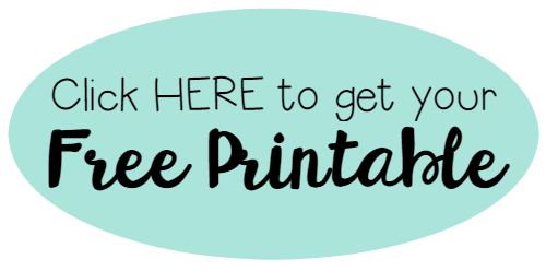 button for free printable