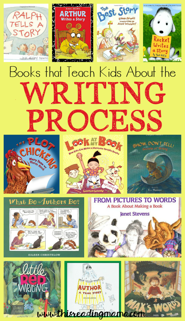 books to teach persuasive writing Persuasive writing (and i'm sure i've said it plenty of times before) i love love love using pictures books and mini lessons to teach reading.