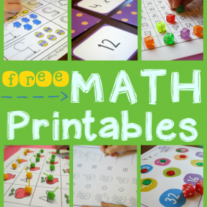 FREE-Math-Printables-and-Activities-from-This-Reading-Mama-300x300