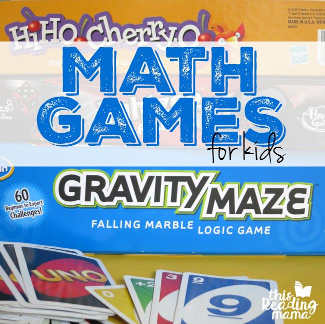 math games for kids. Black Bedroom Furniture Sets. Home Design Ideas