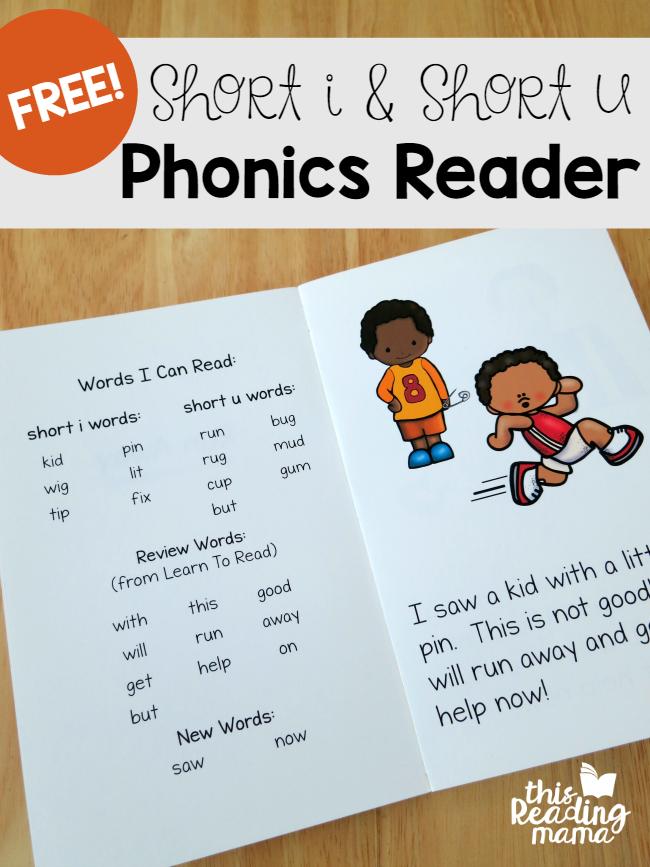 8th Grade Vocabulary - Vocabulary List : Vocabulary.com