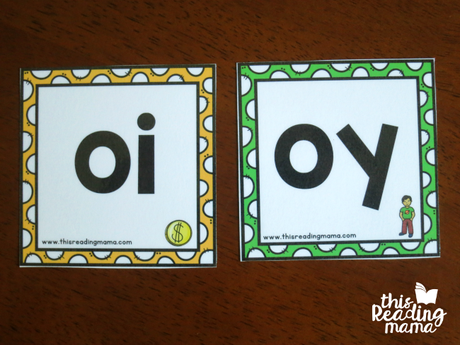 Kids Phonics Games