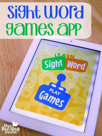 sight-word-games-app-from-this-reading-mama-sidebar