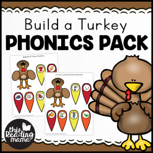 build-a-turkey-phonics-pack-from-this-reading-mama
