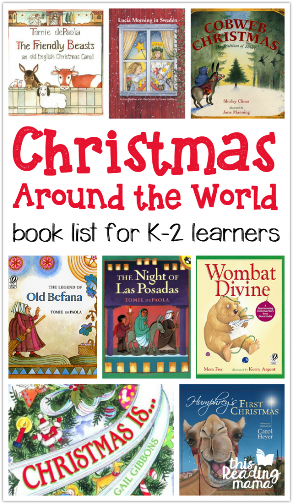 christmas-around-the-world-book-list-for-k-2-learners-this-reading-mama