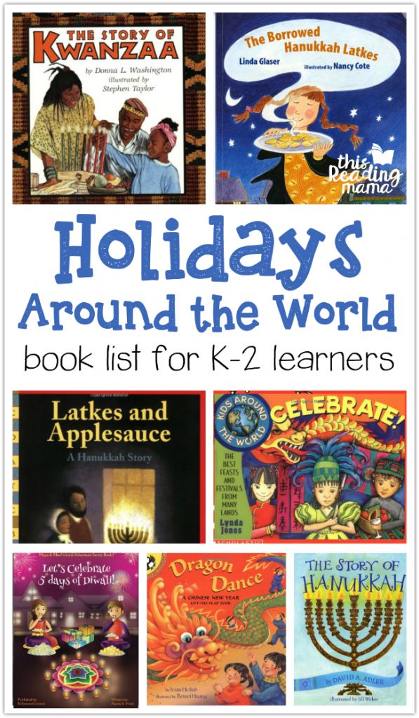 holidays-around-the-world-book-list-for-k-2-learners