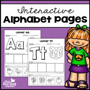 interactive-alphabet-pages-this-reading-mama
