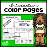 interactive-color-pages-2-levels-this-reading-mama