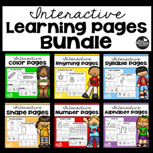 interactive-learning-pages-bundle-this-reading-mama