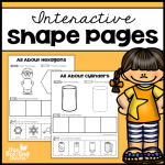 interactive-shape-pages-this-reading-mama