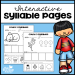 interactive-syllable-pages-this-reading-mama