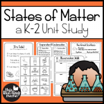states-of-matter-unit-study-this-reading-mama