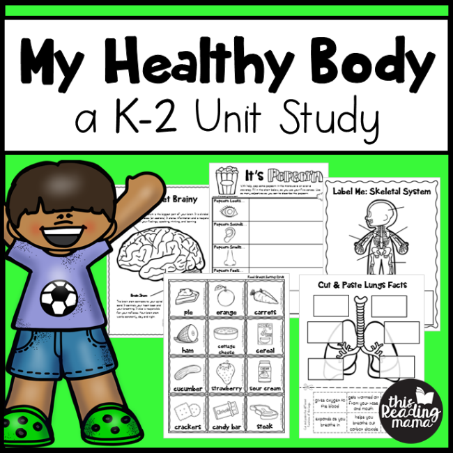 Senses Pocket Chart Sentences Fb Link Share additionally My Healthy Body Unit Study This Reading Mama as well Hqdefault likewise Science Activities For Kids Learn Smells besides E E E C C F Cb Ac Senses Preschool Senses Activities. on five senses activities for kindergarten