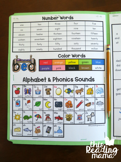 Img Hsmallc in addition Original likewise Original likewise Language Arts Balanced Literacy Approach With A furthermore Plants And Flowers Writing Practice Pages. on 2nd grade spelling words