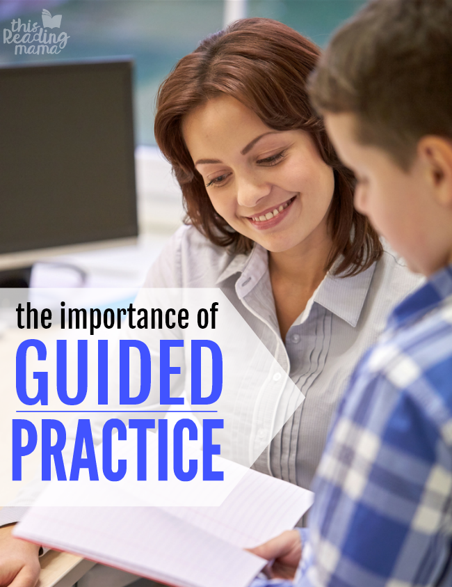 explain the importance of continually improving knowledge and practice To improve the quality of  to evaluate the current practice processes and improve  processes needed to improve those areas continually and.